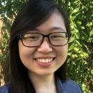 Sharon Fu